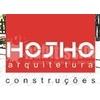 Hojho Arquitetura e Construções