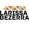 Larissa Bezerra Arquitetura