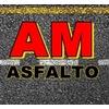 AM.Asfalto