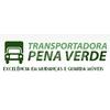 Transportadora Pena Verde