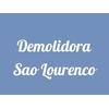 Demolidora  Sao Lourenco