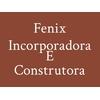Fenix Incorporadora E Construtora