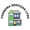 Ferreira Serviços Ltda