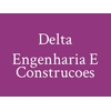Delta Engenharia E Construcoes