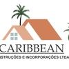 Caribbean Construções E Incorporações Ltda