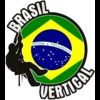 Brasil Vertical Trabalhos Em Altura Sem Andaimes
