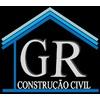 Gr Construção