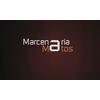 Marcenaria Matos