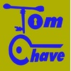 Tom Chaves