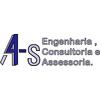 4as Engenharia, Consultoria E Assessoria