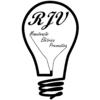 Rjv Eletricista Residencial E Comercial