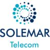 Solemar Telecom