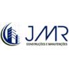 JMR Construções e Manutenção