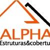 Alpha Estruturas E Coberturas Ltda