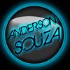 Anderson Souza Construções e Reformas
