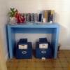 Fornecer Material em mdf
