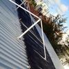 Aquecimento solar piscina e chuveiros