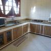 Fazer armario de cozinha e quarto apartamento pequeno (mrv)