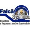 Falcão System
