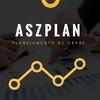 Aszplan