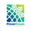 Prover Green