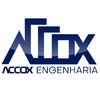 Accox Engenharia e Construtora