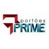 Prime Portões