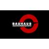 Bauhaus Arquitetura e Planejamento