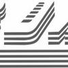 B.D.M. Engenharia e Comércio Ltda