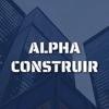 Alpha Construções