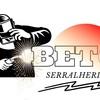 Beto Serralheria