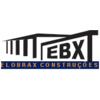 Elobrax Construções