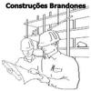 Construções Brandones