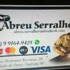 Abreu Serralheria