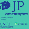 Jp Construções