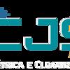 C.j.s Elétrica & Climatização
