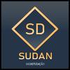 Sudan Dedetização