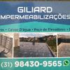 Giliard Gonçalves