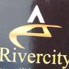 Riverciy