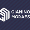 Gianino Moraes