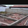 Rc Construções E Reformas