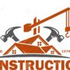 Obra E Cia Construçães