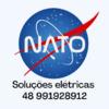 Nato Soluções Eletrica