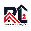 Rl2 Reparos & Soluções