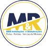 M&R Instalações