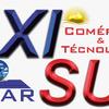 Oxi Sul Comércio & Tecnologia
