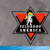 Telhados America
