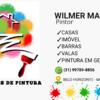 Wilmer Malpica