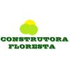 Construtora Floresta Ltda