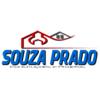 Souza Prado Estruturas Metalicas Ltda
